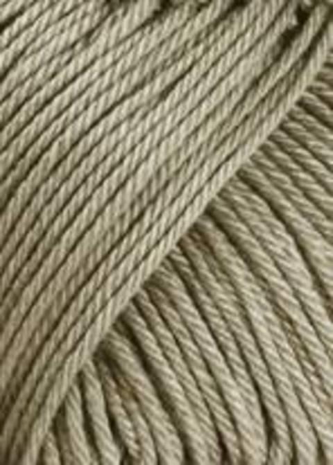 QUATTRO - CAMEL kaufen im Makerist Materialshop