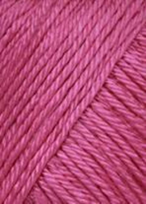 QUATTRO - FUCHSIA kaufen im Makerist Materialshop