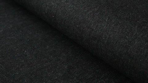 Dunkler Jeansstoff: schwer - 135 cm kaufen im Makerist Materialshop