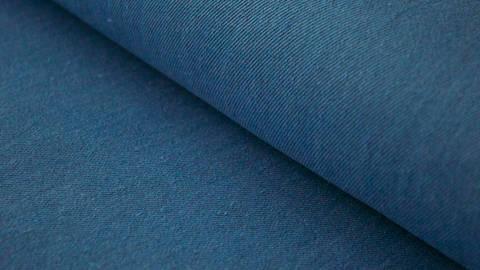 Heller Jeansstoff: schwer - 135 cm kaufen im Makerist Materialshop