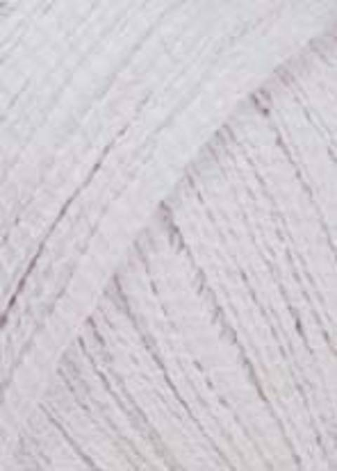 ORIGAMI - ROSA kaufen im Makerist Materialshop
