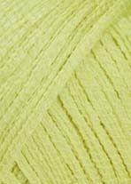 Acheter ORIGAMI - GELB - Wolle und Garn dans la mercerie Makerist