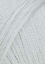 Acheter ORIGAMI - SILBER - Wolle und Garn dans la mercerie Makerist