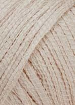 Acheter ORIGAMI - LACHS HELL - Wolle und Garn dans la mercerie Makerist