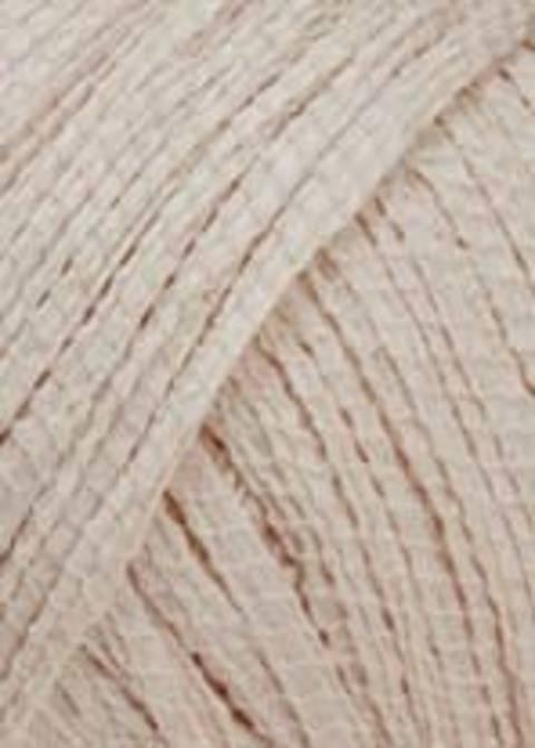 Acheter ORIGAMI - LACHS HELL dans la mercerie Makerist