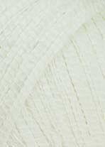 Acheter ORIGAMI - OFFWHITE - Wolle und Garn dans la mercerie Makerist