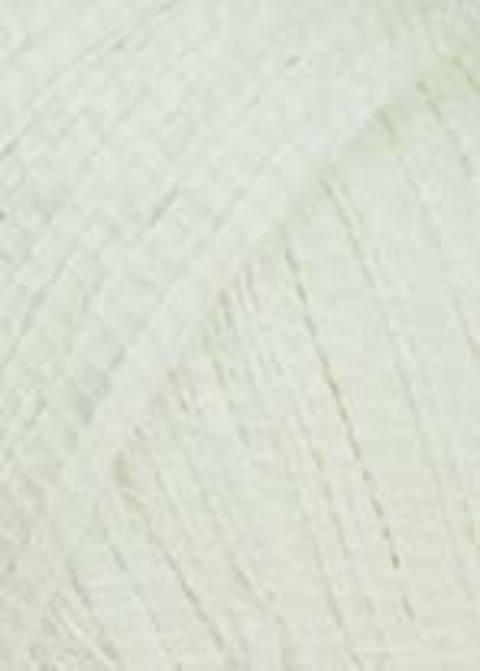 Acheter ORIGAMI - OFFWHITE dans la mercerie Makerist