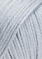 Acheter NORMA - SILBER - Wolle und Garn dans la mercerie Makerist