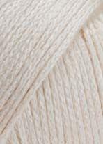 Acheter NORMA - LACHS HELL - Wolle und Garn dans la mercerie Makerist