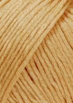 Acheter GAIA - APRICOT - Wolle und Garn dans la mercerie Makerist