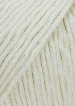 Acheter GAIA - OFFWHITE - Wolle und Garn dans la mercerie Makerist