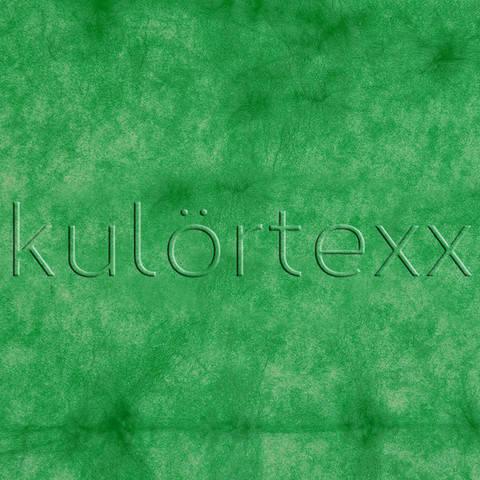 kulörtexx - minzgrün kaufen im Makerist Materialshop