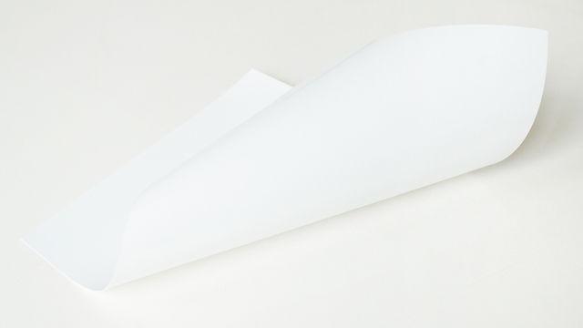 Premium Flexfolie S - weiß - Plotter und Folien kaufen im Makerist Materialshop