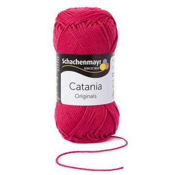 Catania von Schachenmayr - Wolle und Garn kaufen im Makerist Materialshop