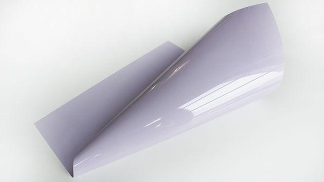 Acheter Flex premium pour plotter S - mauve - Plotters et accessoires dans la mercerie Makerist