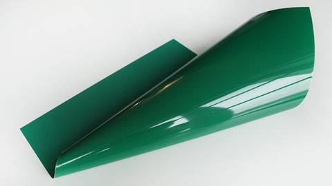 Premium Flexfolie S - grün kaufen im Makerist Materialshop