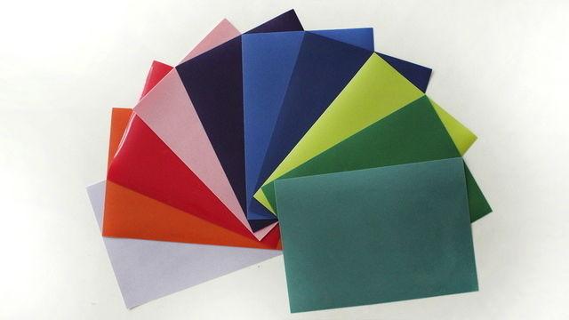 Upper Flockfolie zum Plotten - DIN A4 - Plotter und Folien kaufen im Makerist Materialshop