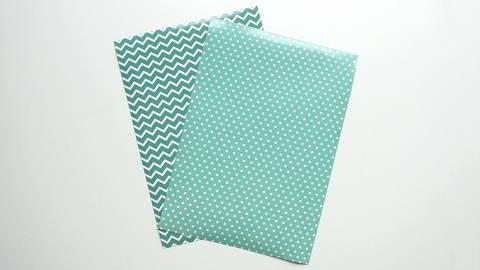 buy Motif Vinyl Sheet - DIN A4 in the Makerist Supplies