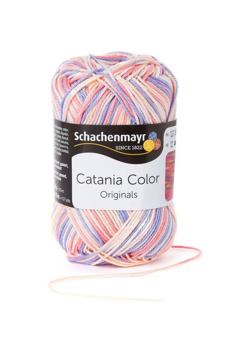 Catania Color von Schachenmayr - 00218 pastell kaufen im Makerist Materialshop