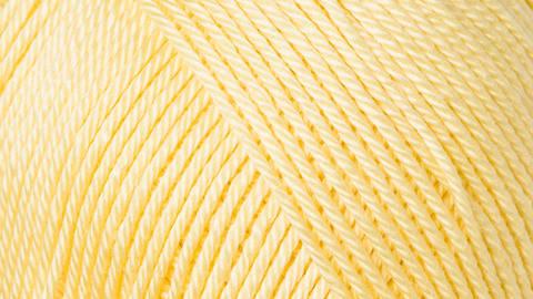 00370 vanille kaufen im Makerist Materialshop