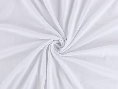 Weißer Sweat kaufen im Makerist Materialshop