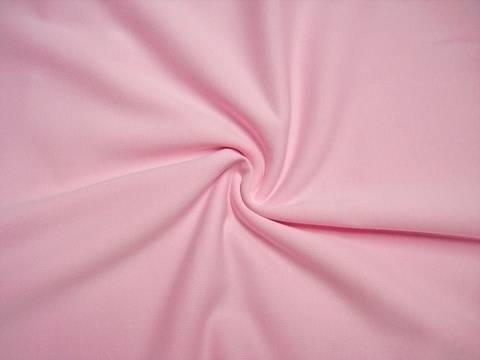 Rosafarbener Sweat kaufen im Makerist Materialshop
