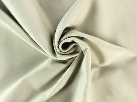 Steinfarbener Stretch-Feincord kaufen im Makerist Materialshop