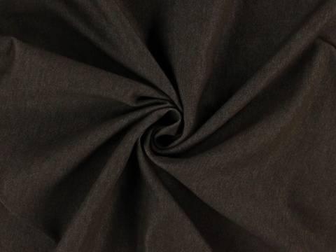 Brauner Elastic Jeans kaufen im Makerist Materialshop