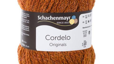 Cordelo von Schachenmayr - 00025 herbst kaufen im Makerist Materialshop