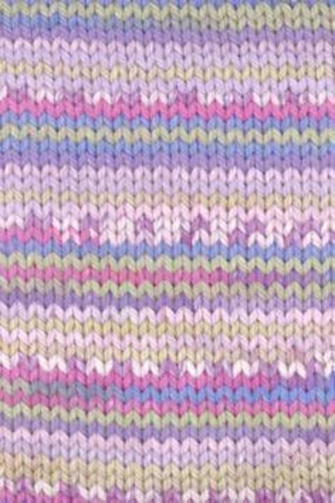TISSA 3/3 COLOR - FUCHSIA BEDRUCKT kaufen im Makerist Materialshop
