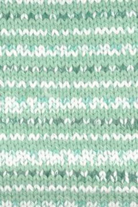 TISSA 3/3 COLOR - RESEDA BEDRUCKT kaufen im Makerist Materialshop