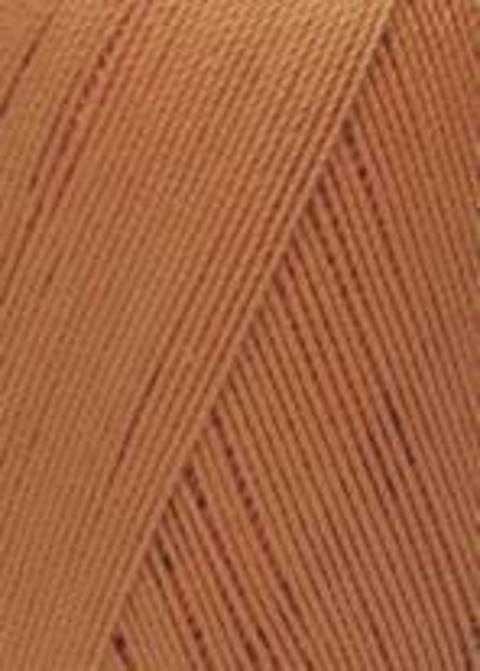 ROSANNA - ORANGE kaufen im Makerist Materialshop