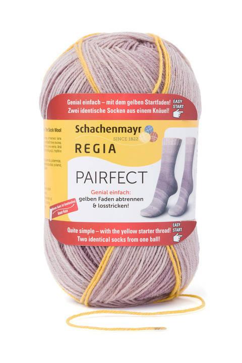 Regia Pairfect - Edition 4 Color 07094 vintage kaufen im Makerist Materialshop