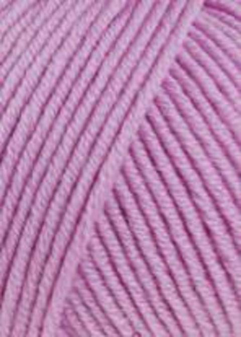 MERINO 120 - ROSA kaufen im Makerist Materialshop