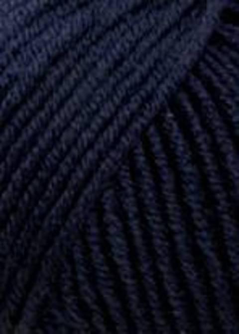 MERINO 120 - NACHTBLAU kaufen im Makerist Materialshop