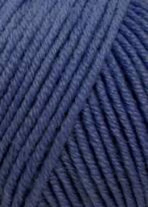 MERINO 120 - JEANS kaufen im Makerist Materialshop