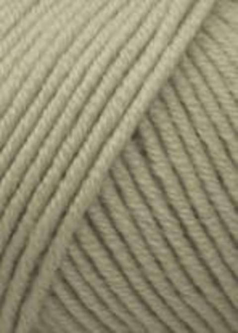 MERINO 120 - HELLBEIGE kaufen im Makerist Materialshop