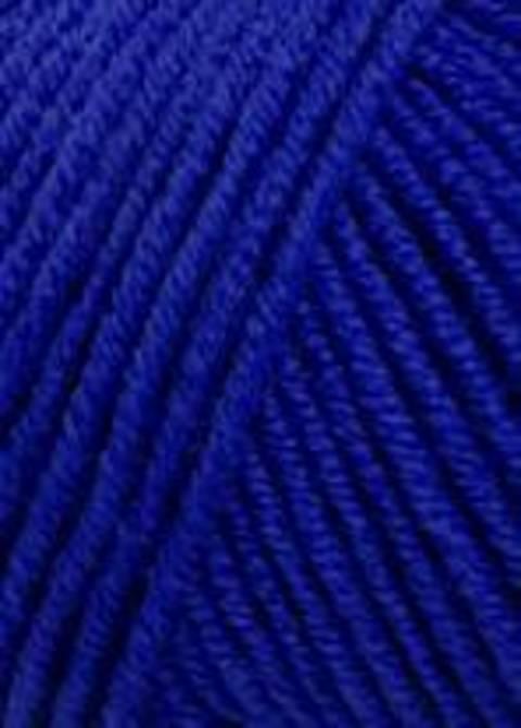 MERINO 120 - ROYAL kaufen im Makerist Materialshop
