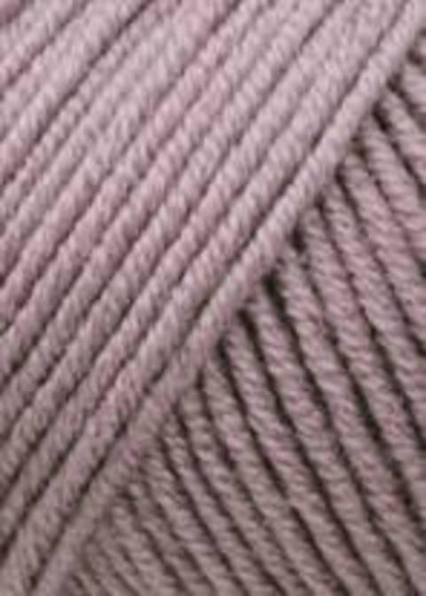 MERINO 120 - ROSA DUNKEL kaufen im Makerist Materialshop