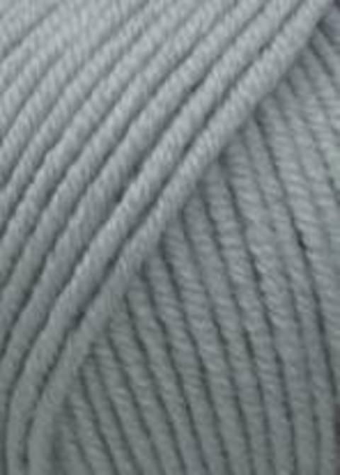 MERINO 120 - SILBERGRAU kaufen im Makerist Materialshop