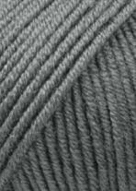 MERINO 120 - MAUSGRAU kaufen im Makerist Materialshop