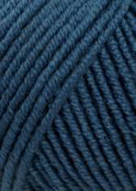 MERINO 120 - STAHLBLAU kaufen im Makerist Materialshop