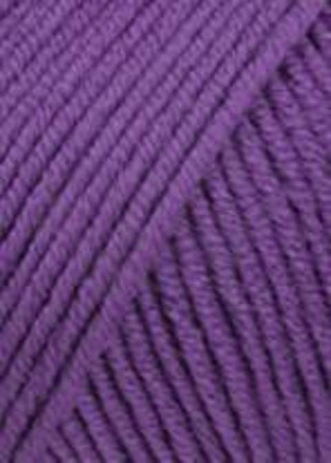 MERINO 120 - LILA kaufen im Makerist Materialshop