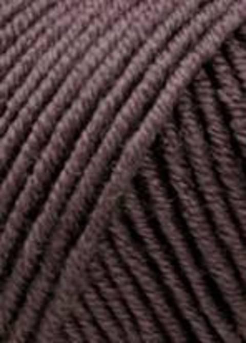 MERINO 120 - ALTROSA DUNKEL kaufen im Makerist Materialshop
