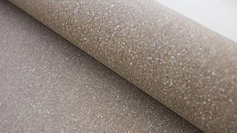 Hellbraunes recyceltes Leder: ReLeda - 100 x 70 cm kaufen im Makerist Materialshop