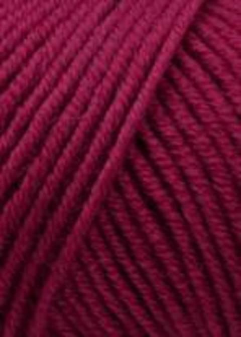 MERINO 120 - VINO kaufen im Makerist Materialshop