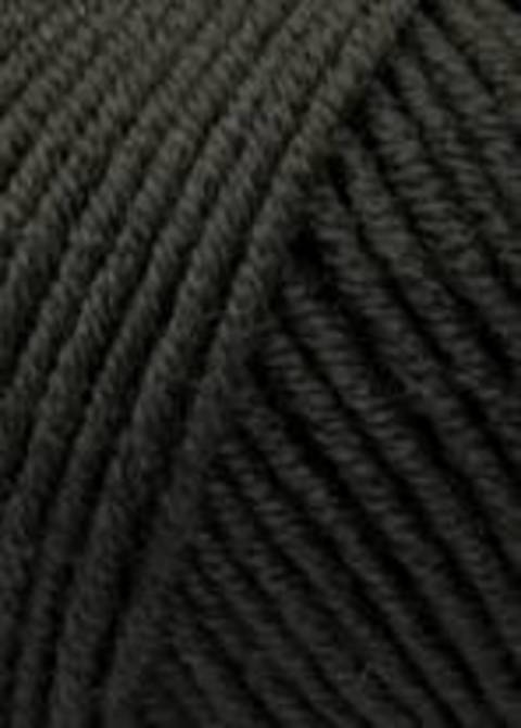 MERINO 120 - DUNKELBRAUN kaufen im Makerist Materialshop