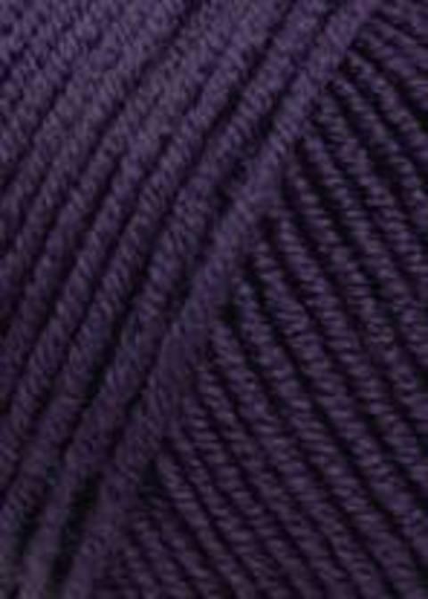 MERINO 120 - AUBERGINE kaufen im Makerist Materialshop
