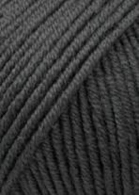 MERINO 120 - STEIN kaufen im Makerist Materialshop