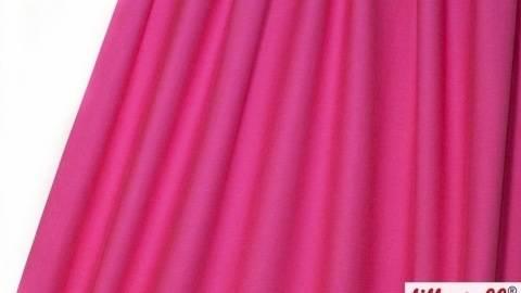 Pinker Uni Bio-Jersey lillestoff - 150 cm kaufen im Makerist Materialshop